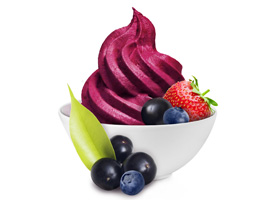 SuperfruitAcai